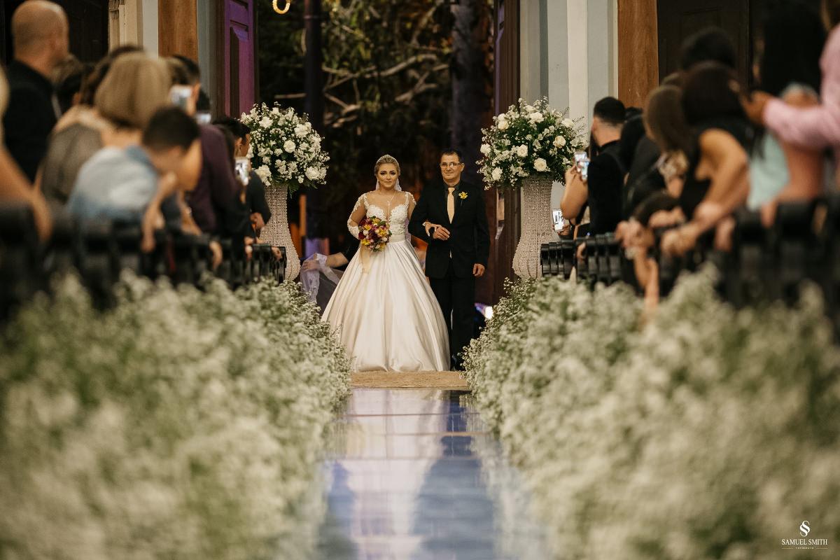 fotógrafo de casamento Laguna SC Samuel Smith (58)