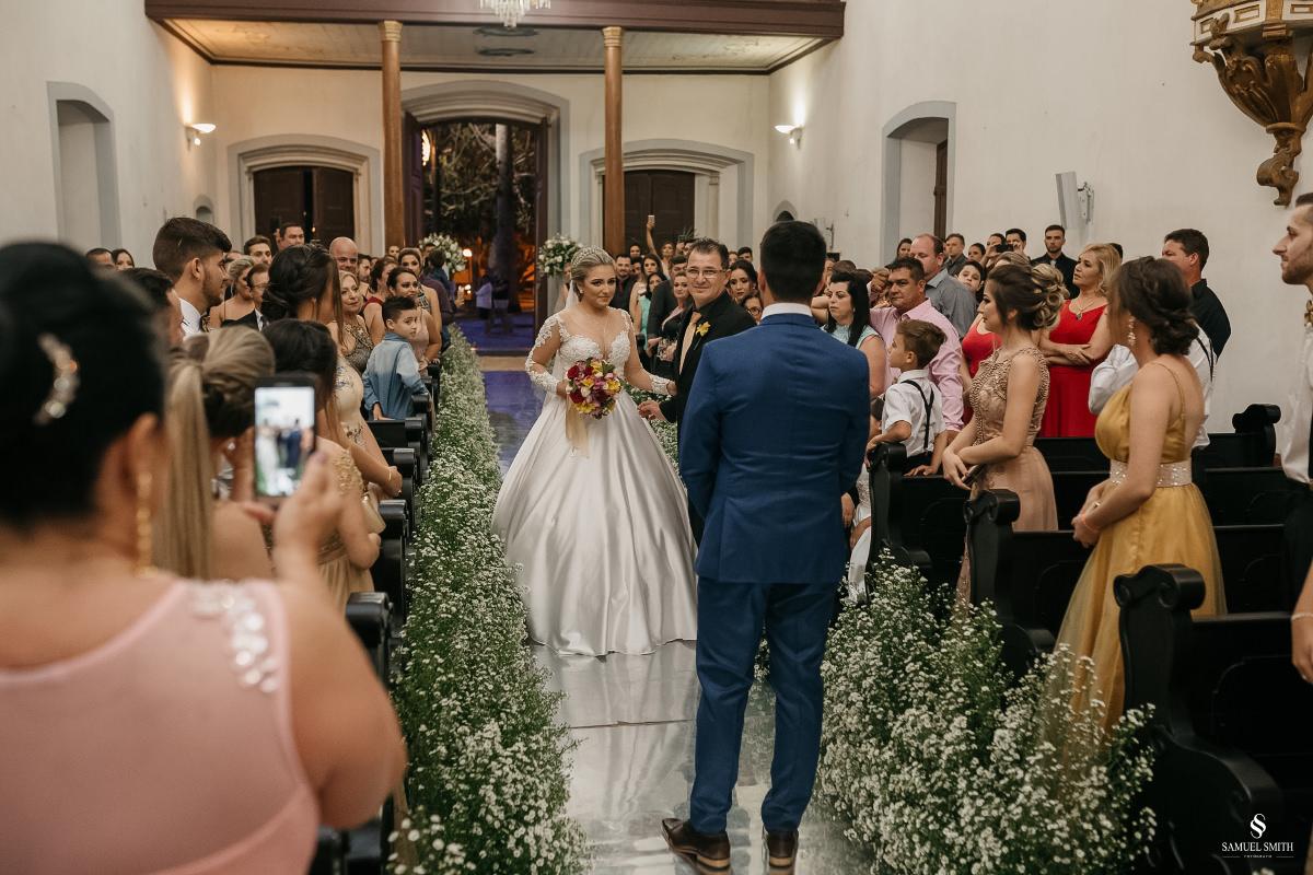 fotógrafo de casamento Laguna SC Samuel Smith (61)