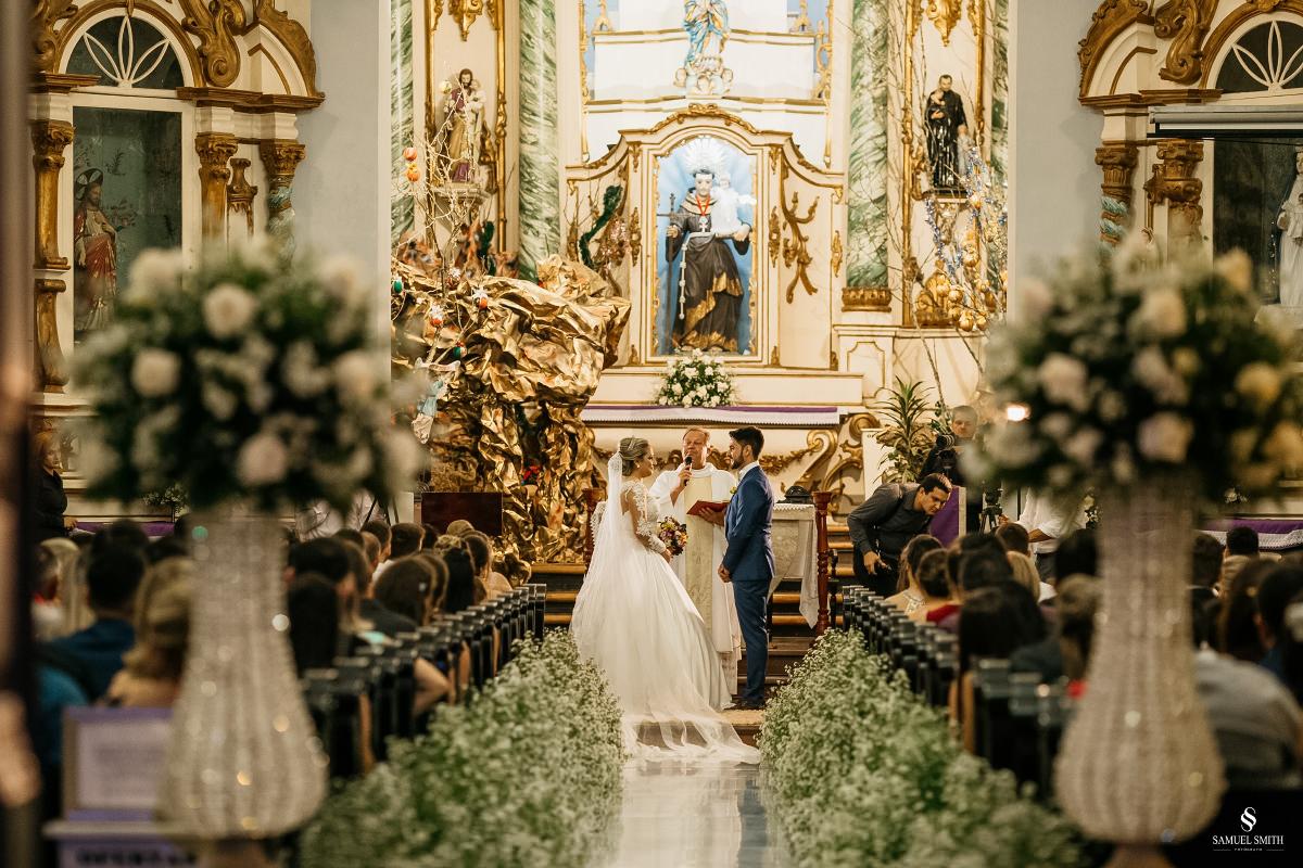 fotógrafo de casamento Laguna SC Samuel Smith (67)