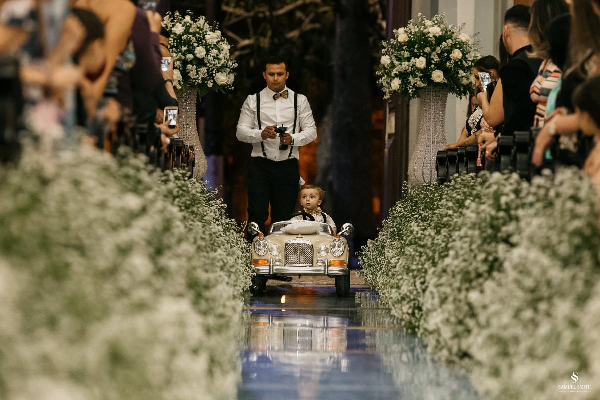 fotógrafo de casamento Laguna SC Samuel Smith (70)