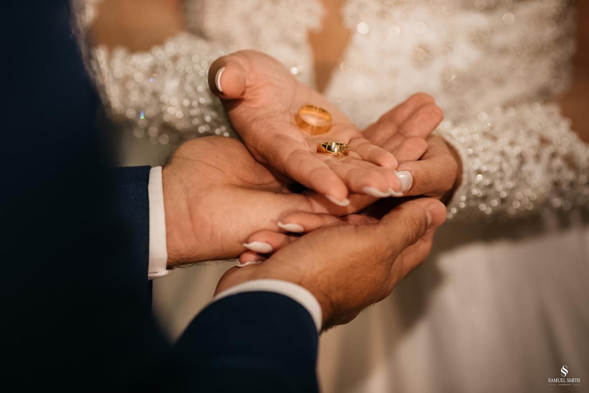 fotógrafo de casamento Laguna SC Samuel Smith (72)