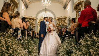 fotógrafo de casamento Laguna SC Samuel Smith (84)