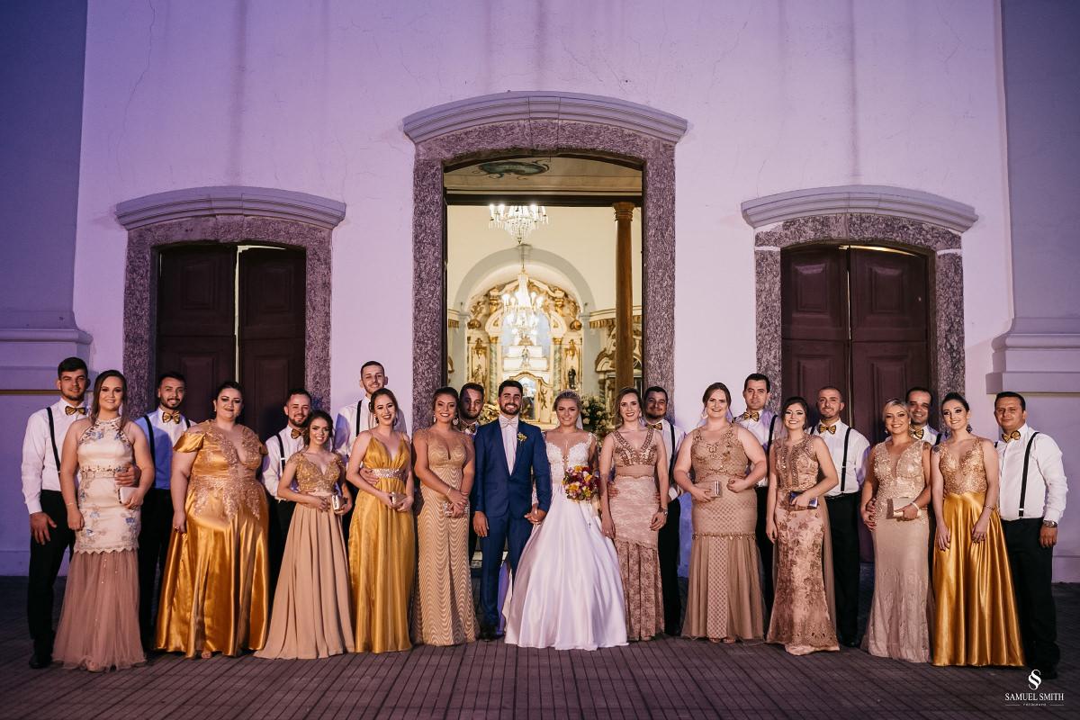 fotógrafo de casamento Laguna SC Samuel Smith (85)