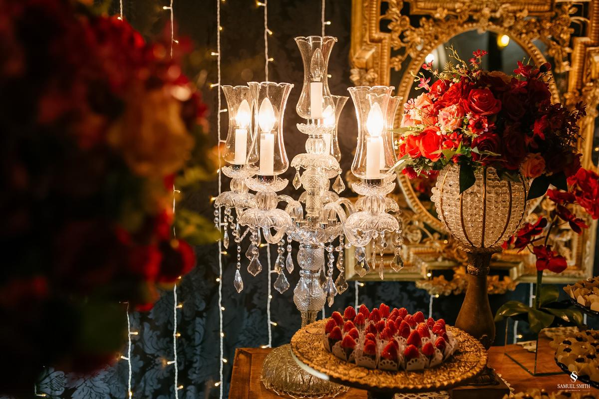 Recepção de formatura jantar são ludgero fotos pedagogia unibave orleans sc fotógrafo samuel smith (2)
