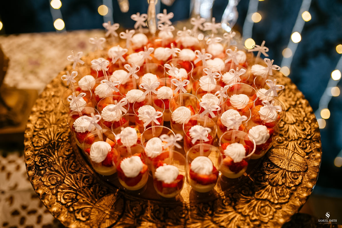 Recepção de formatura jantar são ludgero fotos pedagogia unibave orleans sc fotógrafo samuel smith (3)