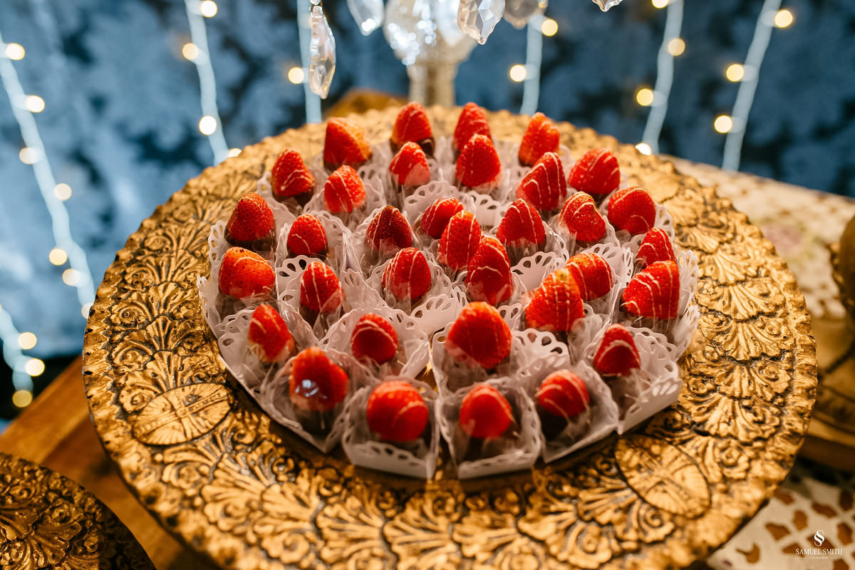 Recepção de formatura jantar são ludgero fotos pedagogia unibave orleans sc fotógrafo samuel smith (4)