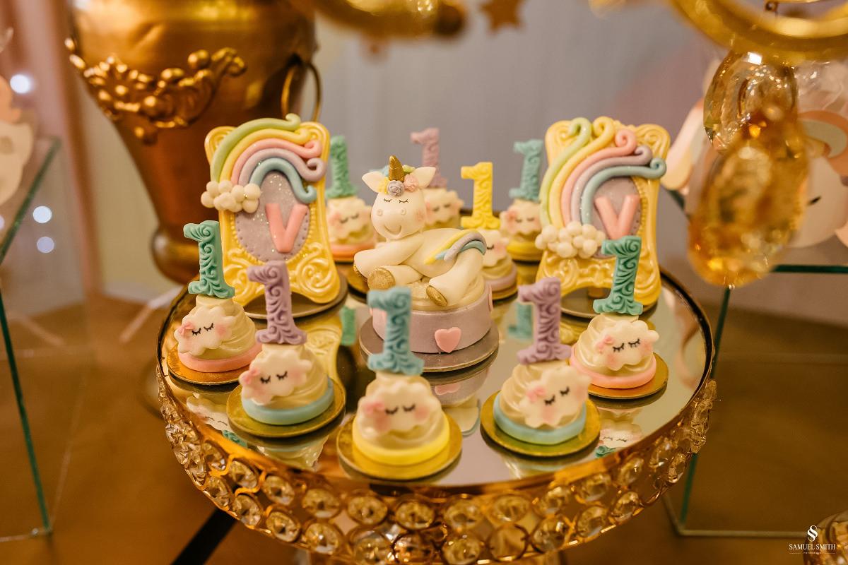 aniversário infantil festa de 1 ano fotógrafo em tubarão sc, vida park eventos, samuel smith (11)