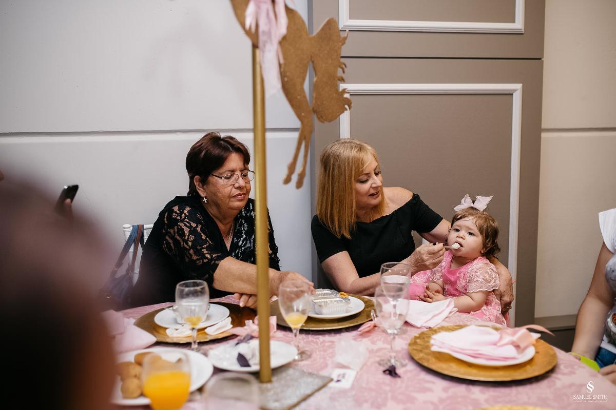 aniversário infantil festa de 1 ano fotógrafo em tubarão sc, vida park eventos, samuel smith (80)