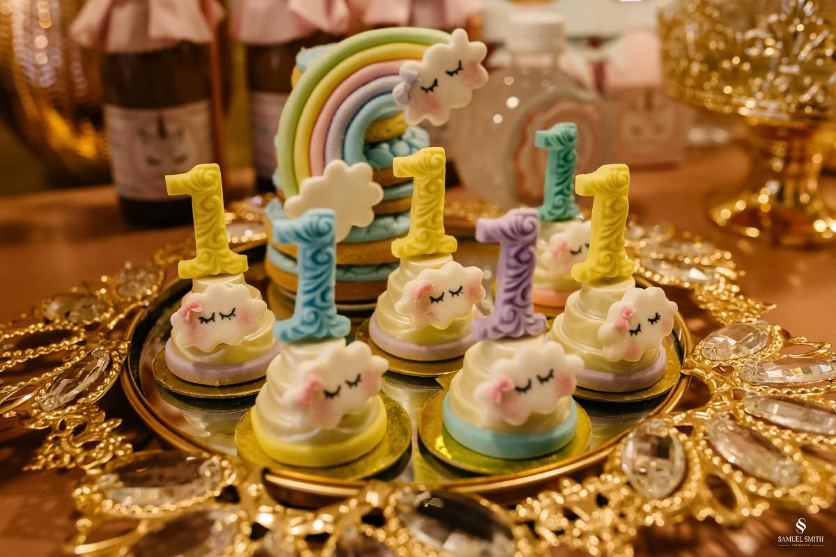 aniversário infantil festa de 1 ano fotógrafo em tubarão sc, vida park eventos, samuel smith (9)