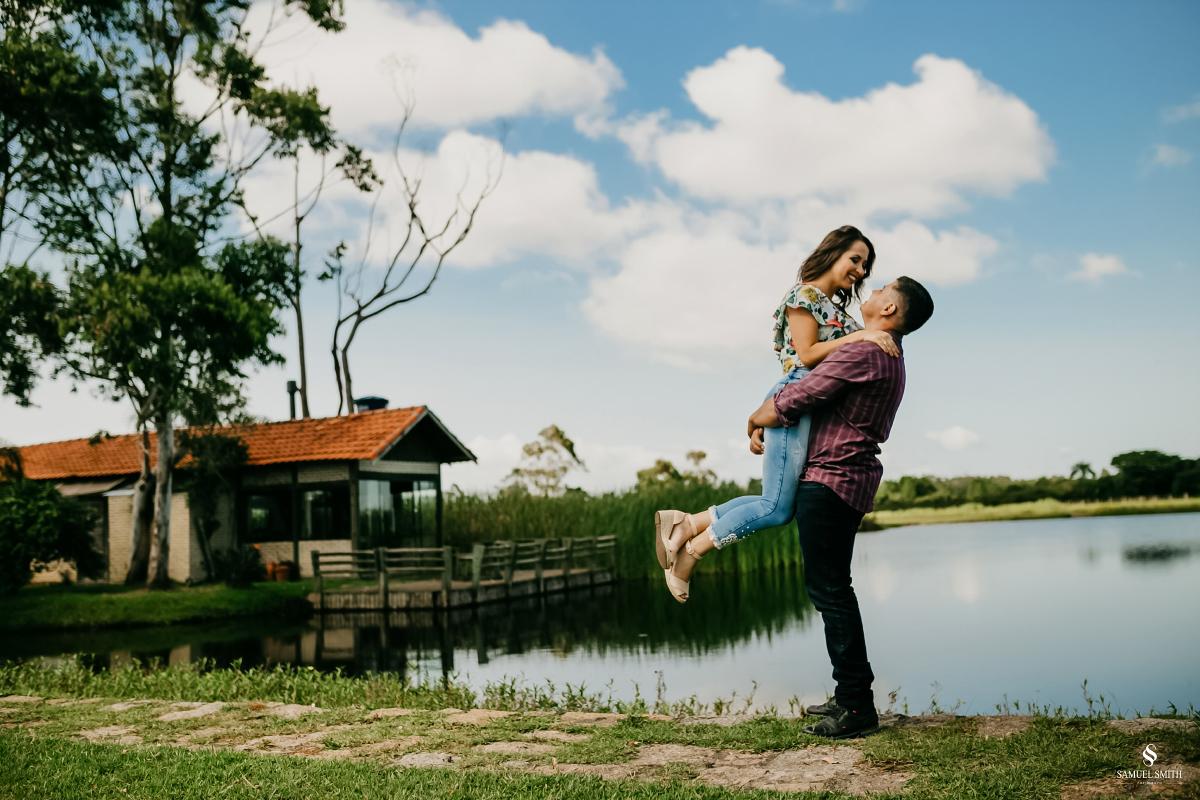 book pré casamento sessão de fotos ensaio fotográfico fotógrafo de laguna samuel smith (3)