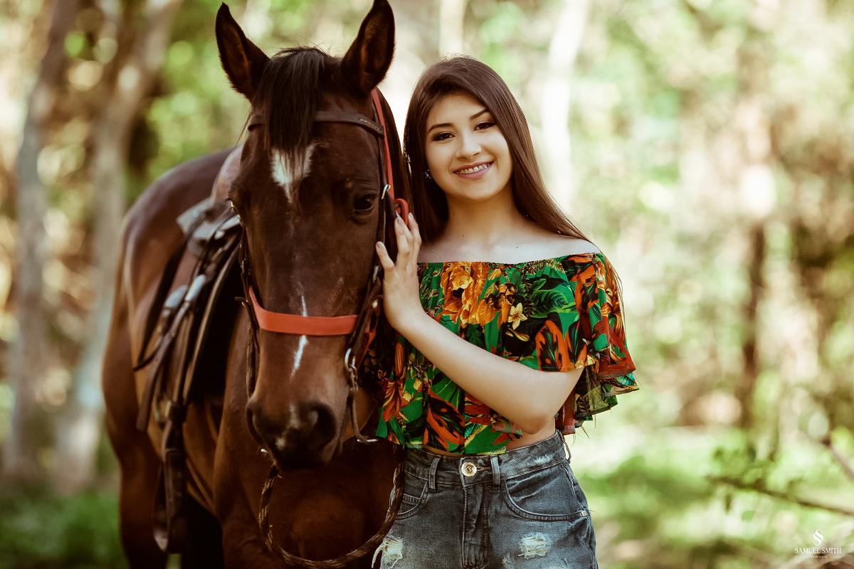 ensaio fotográfico book 15 anos Laguna SC (10)