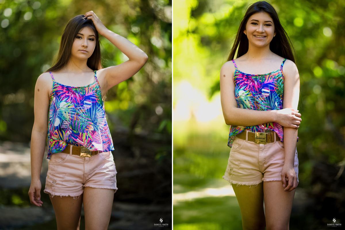 ensaio fotográfico book 15 anos Laguna SC (13)