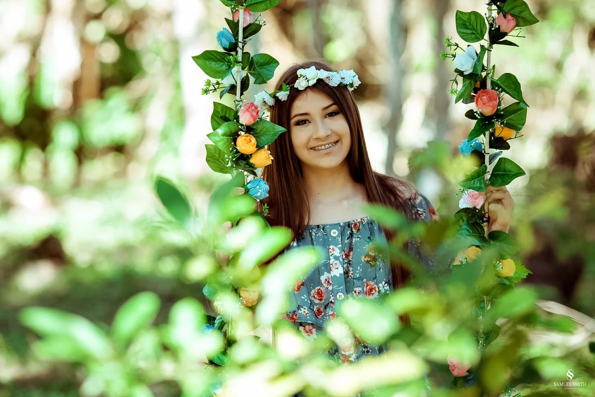 ensaio fotográfico book 15 anos Laguna SC (16)