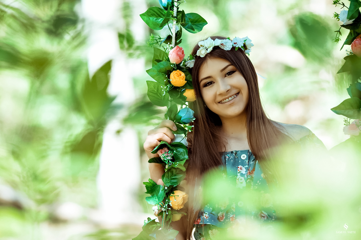 ensaio fotográfico book 15 anos Laguna SC (18)