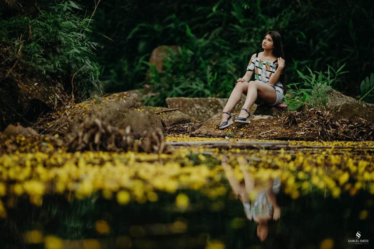 ensaio fotográfico book 15 anos Laguna SC (19)