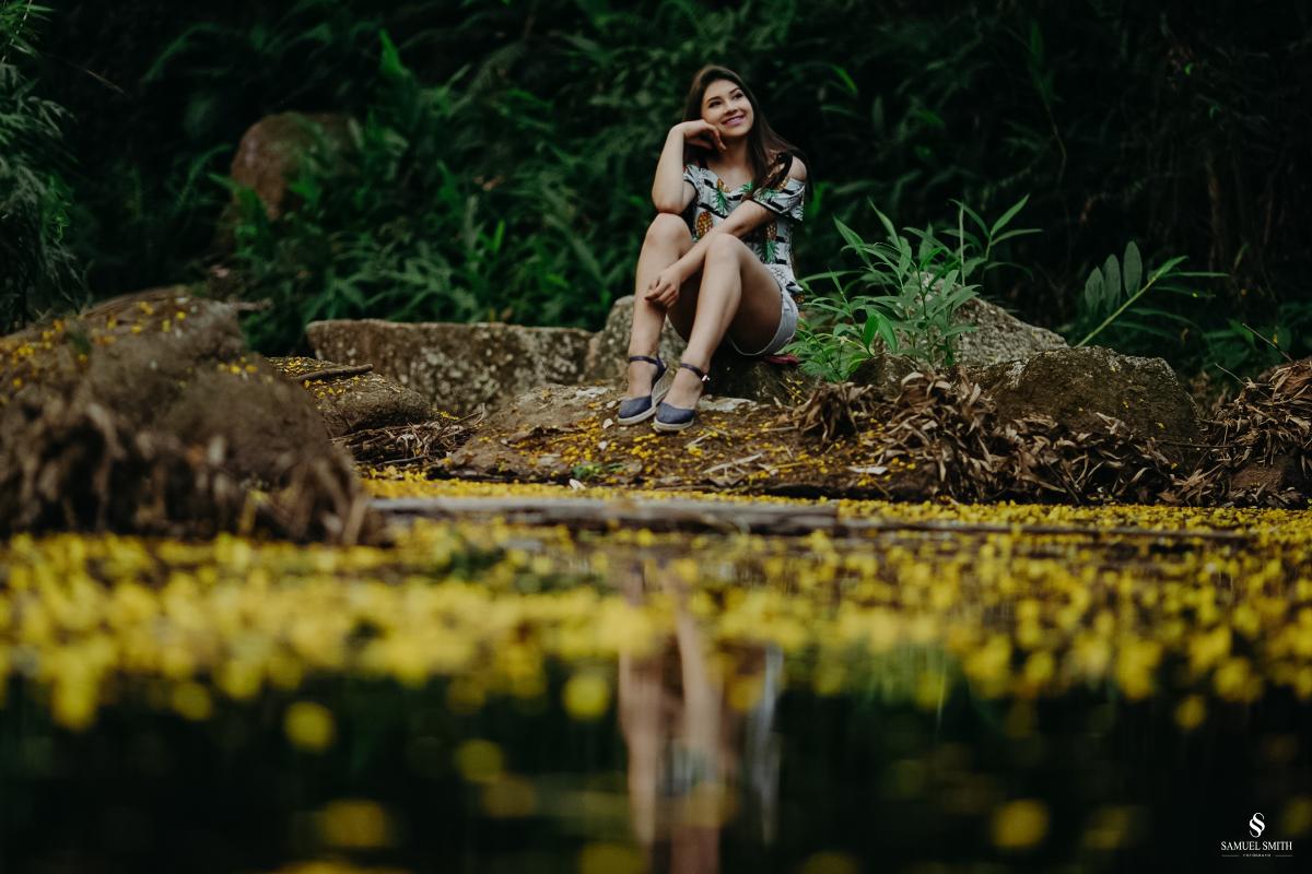 ensaio fotográfico book 15 anos Laguna SC (20)