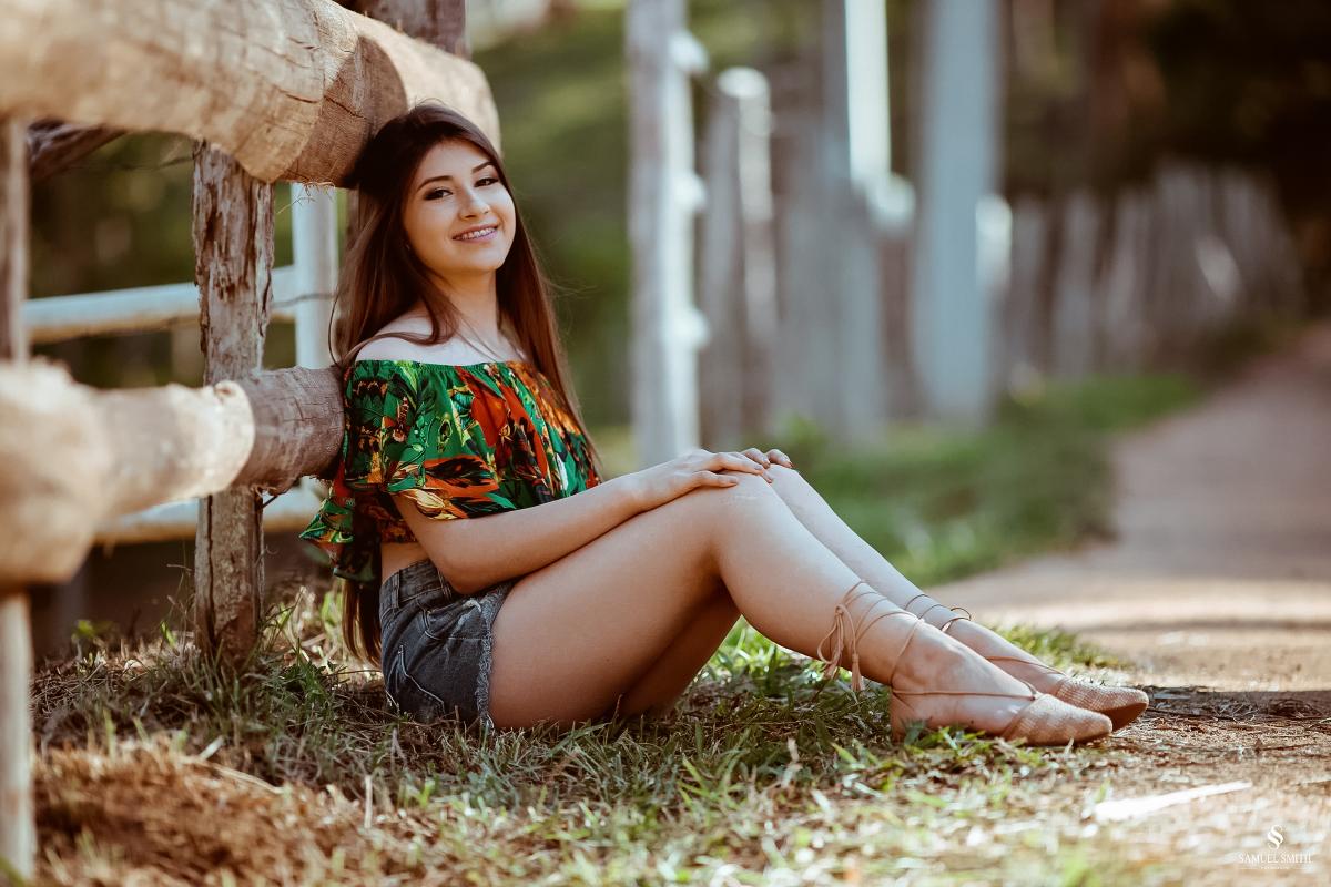 ensaio fotográfico book 15 anos Laguna SC (4)