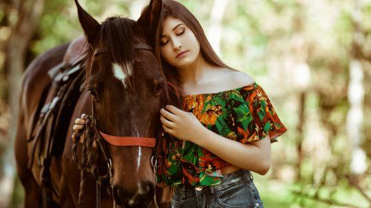 ensaio fotográfico book 15 anos Laguna SC (7)