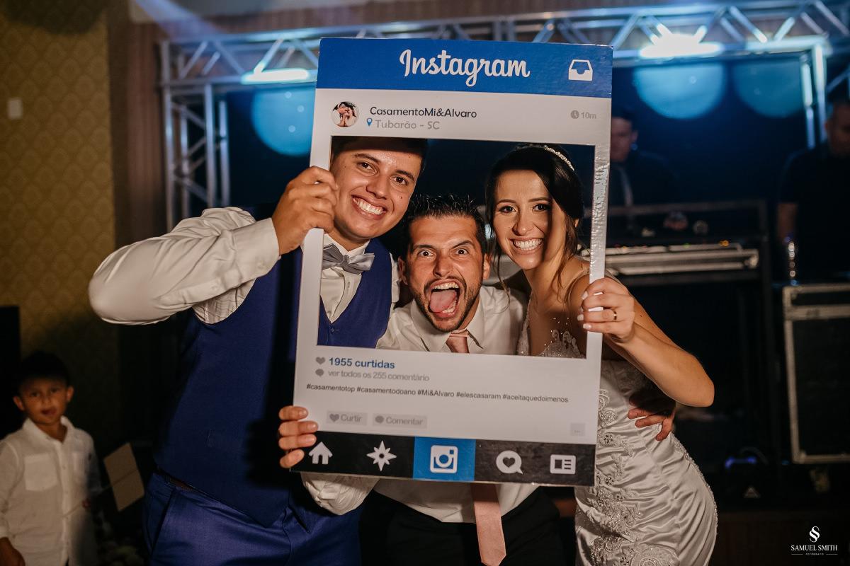 casamento em tubarão sc espaço michele moraes fotógrafo samuel smith fotos (101)