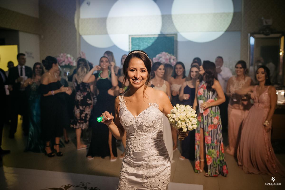 casamento em tubarão sc espaço michele moraes fotógrafo samuel smith fotos (107)