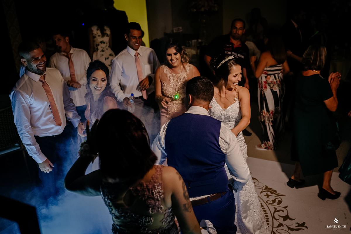 casamento em tubarão sc espaço michele moraes fotógrafo samuel smith fotos (114)