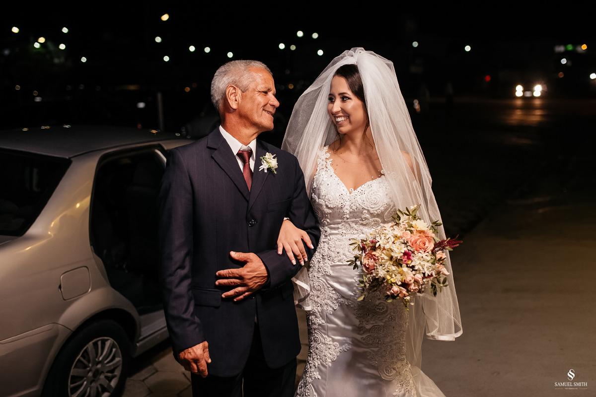 casamento em tubarão sc espaço michele moraes fotógrafo samuel smith fotos (34)