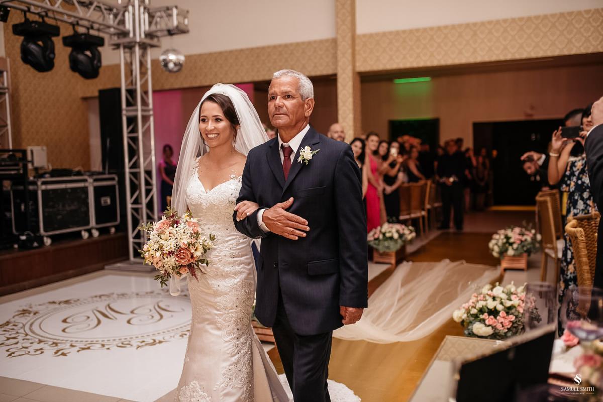 casamento em tubarão sc espaço michele moraes fotógrafo samuel smith fotos (39)