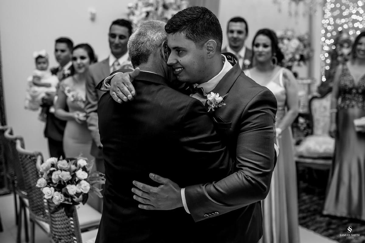 casamento em tubarão sc espaço michele moraes fotógrafo samuel smith fotos (43)