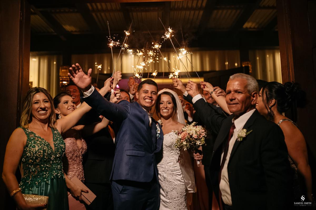 casamento em tubarão sc espaço michele moraes fotógrafo samuel smith fotos (60)