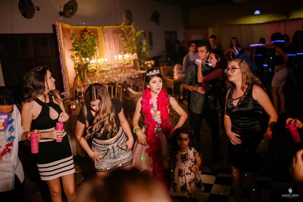 aniversário de 15 anos festa isadora Laguna sc fotógrafo samuel smith (100)