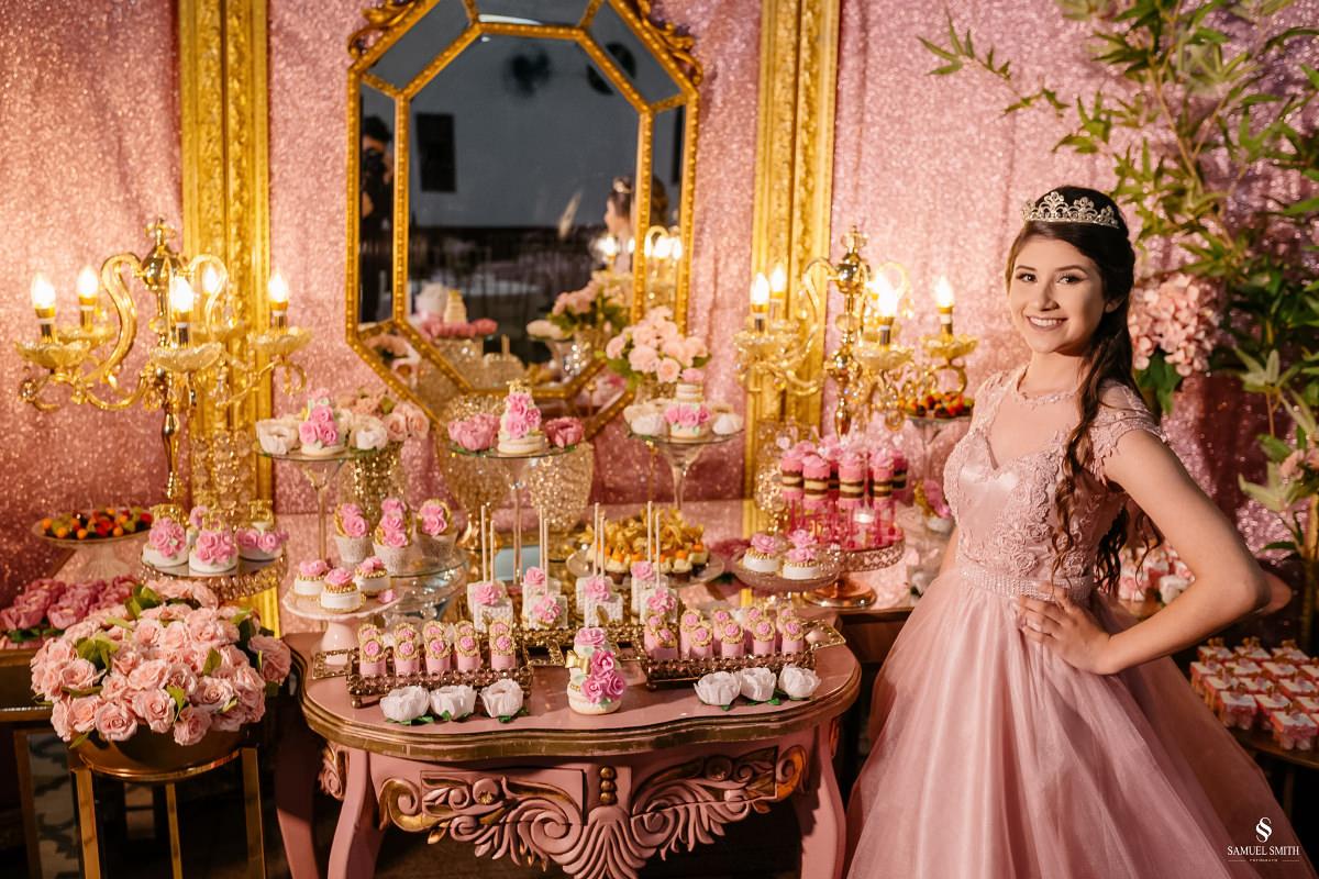 aniversário de 15 anos festa isadora Laguna sc fotógrafo samuel smith (31)