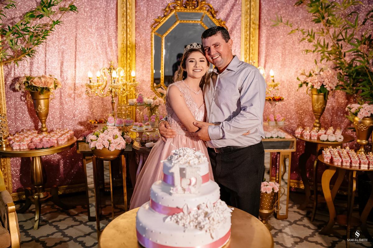 aniversário de 15 anos festa isadora Laguna sc fotógrafo samuel smith (35)