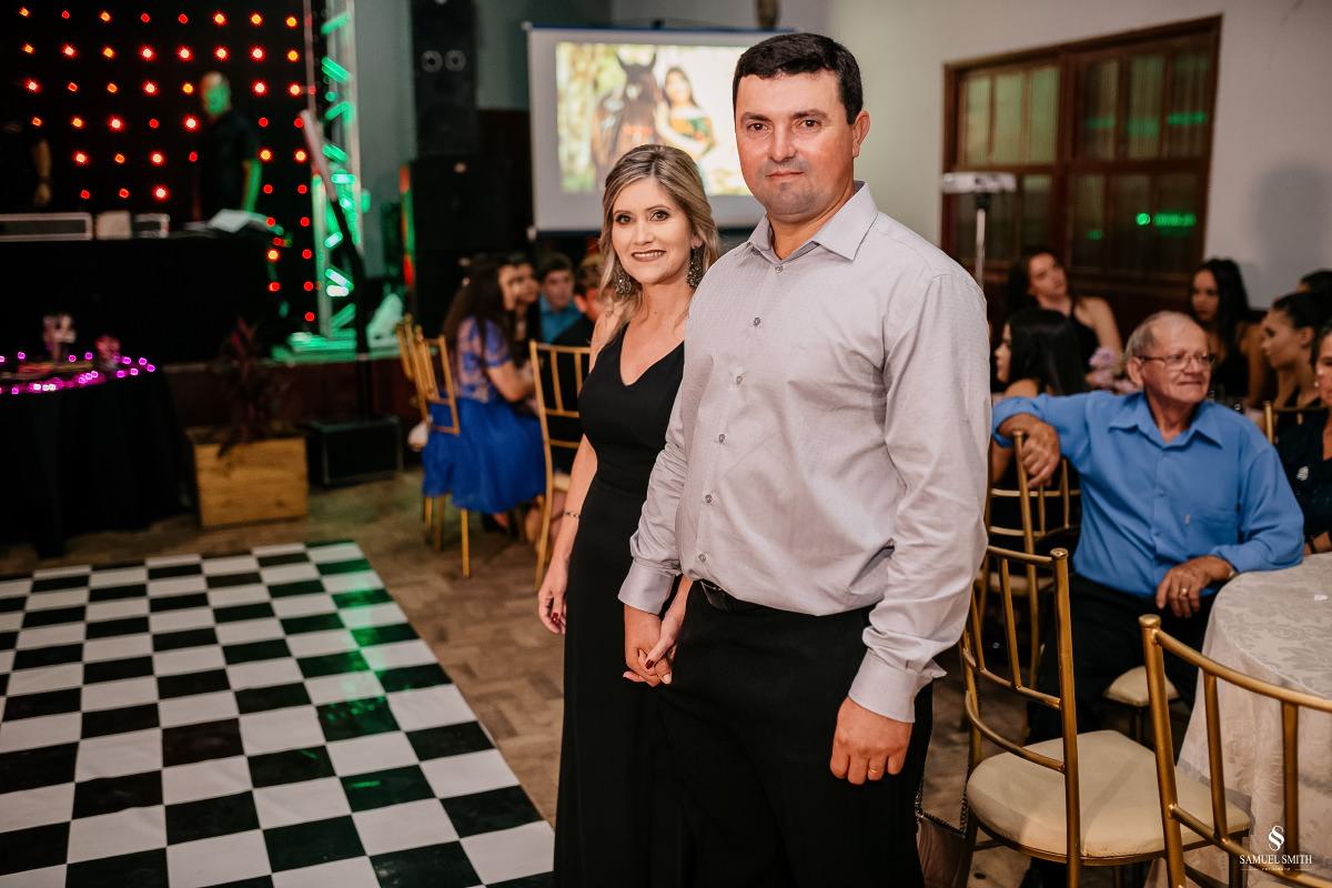 aniversário de 15 anos festa isadora Laguna sc fotógrafo samuel smith (45)