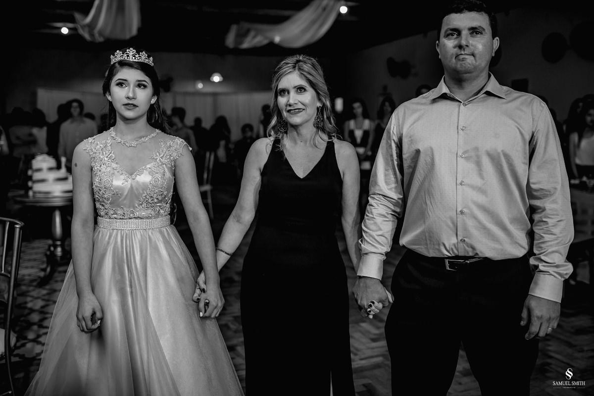 aniversário de 15 anos festa isadora Laguna sc fotógrafo samuel smith (49)