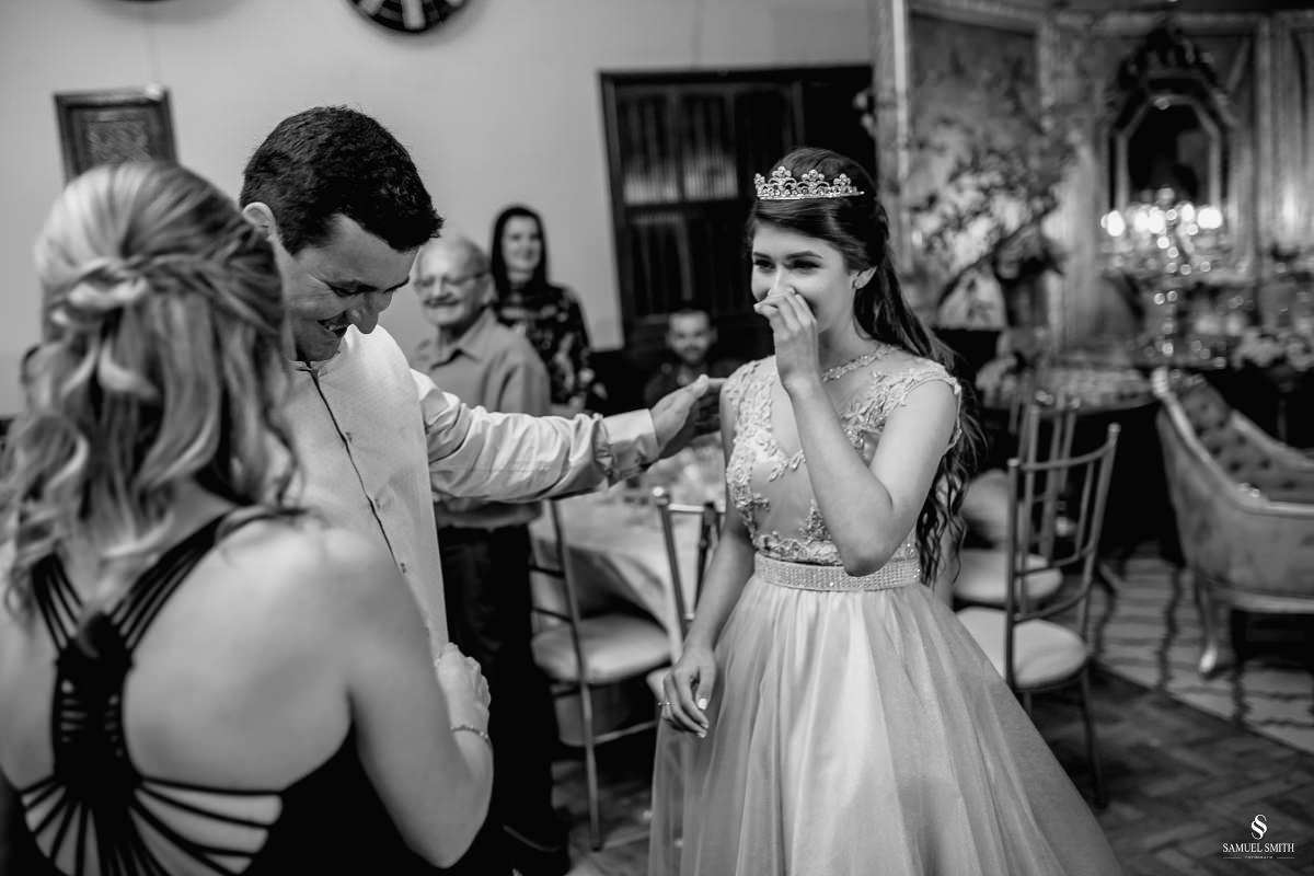aniversário de 15 anos festa isadora Laguna sc fotógrafo samuel smith (53)