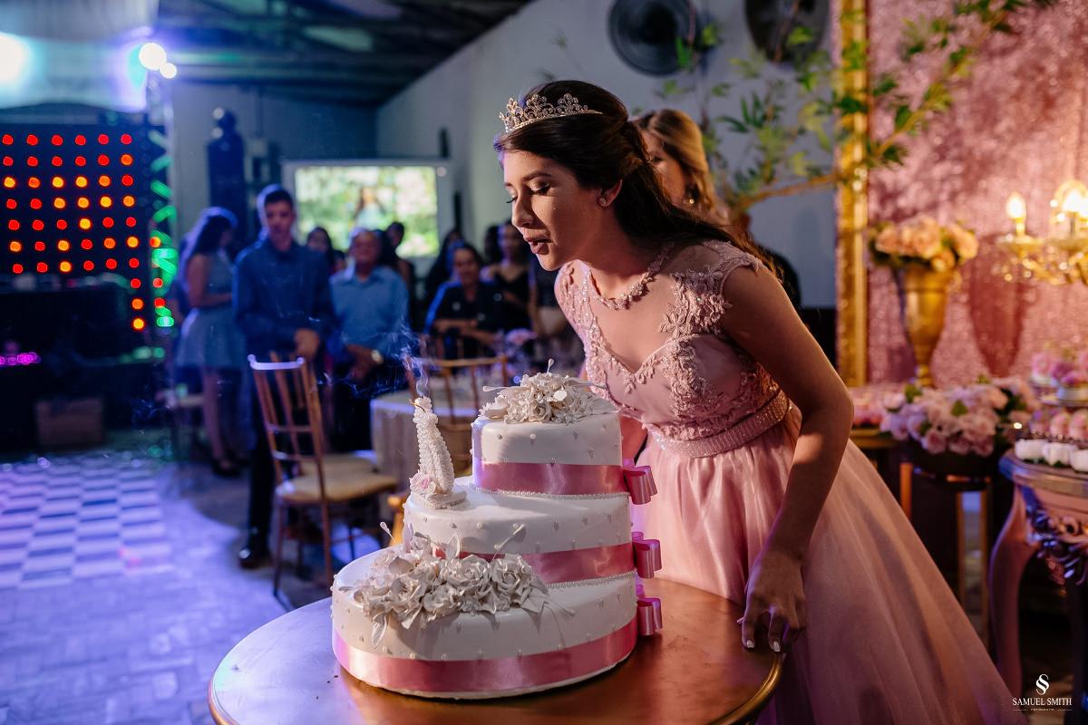 aniversário de 15 anos festa isadora Laguna sc fotógrafo samuel smith (64)