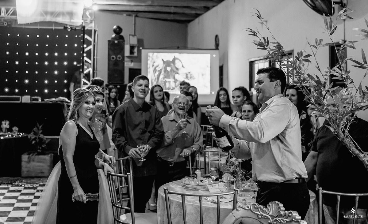 aniversário de 15 anos festa isadora Laguna sc fotógrafo samuel smith (65)