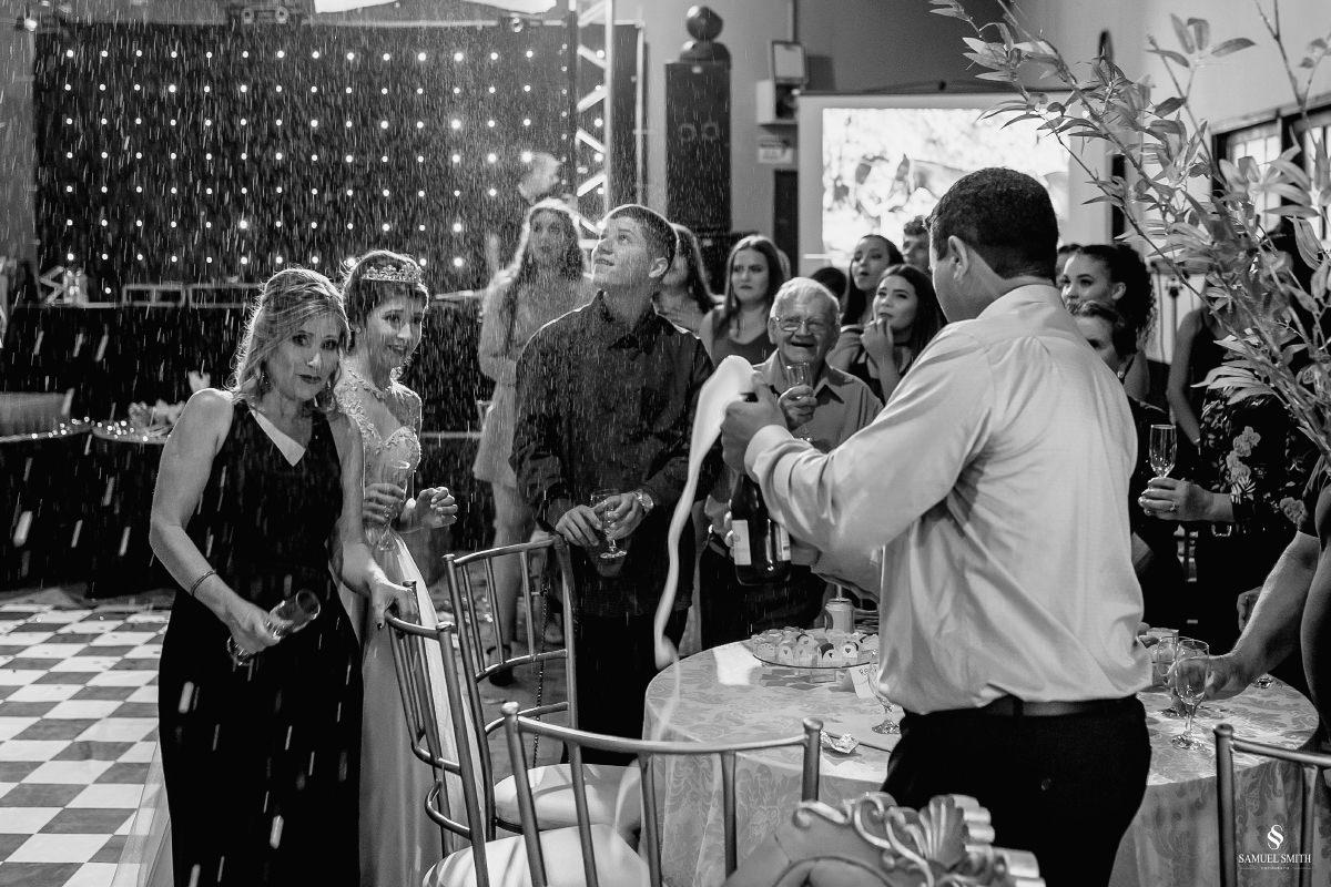 aniversário de 15 anos festa isadora Laguna sc fotógrafo samuel smith (66)