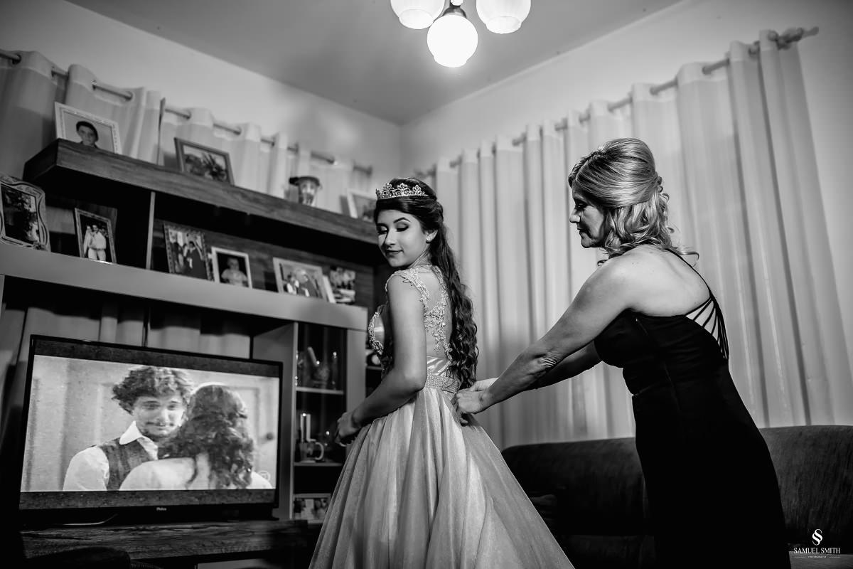 aniversário de 15 anos festa isadora Laguna sc fotógrafo samuel smith (7)