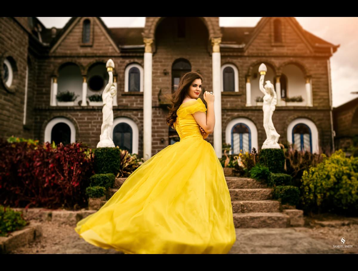 fotógrafo samuel smith book 15 anos tema bela e a fera castelo belvedere treze de maio sc (16)