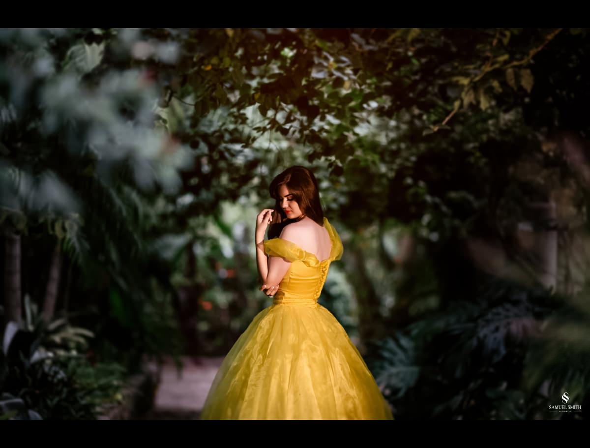 fotógrafo samuel smith book 15 anos tema bela e a fera castelo belvedere treze de maio sc (25)