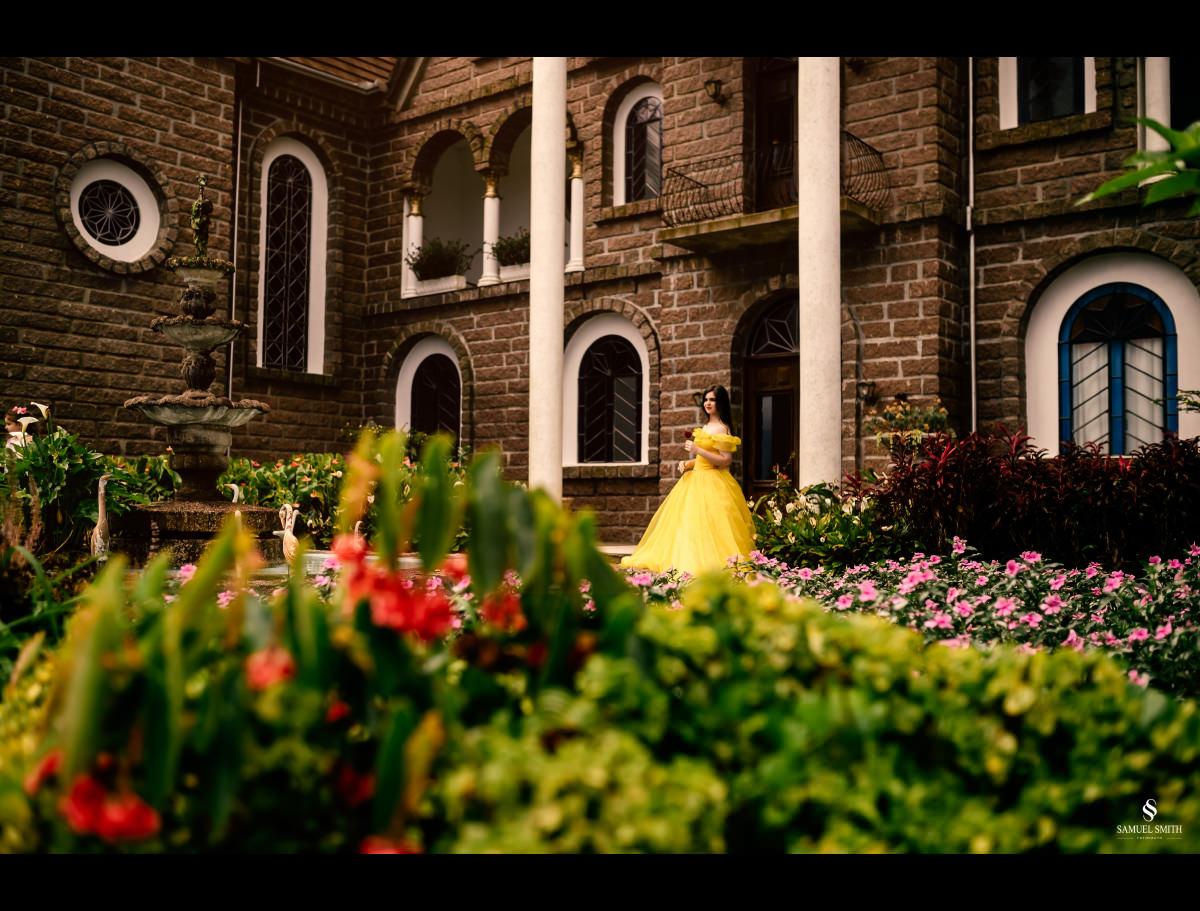 fotógrafo samuel smith book 15 anos tema bela e a fera castelo belvedere treze de maio sc (3)