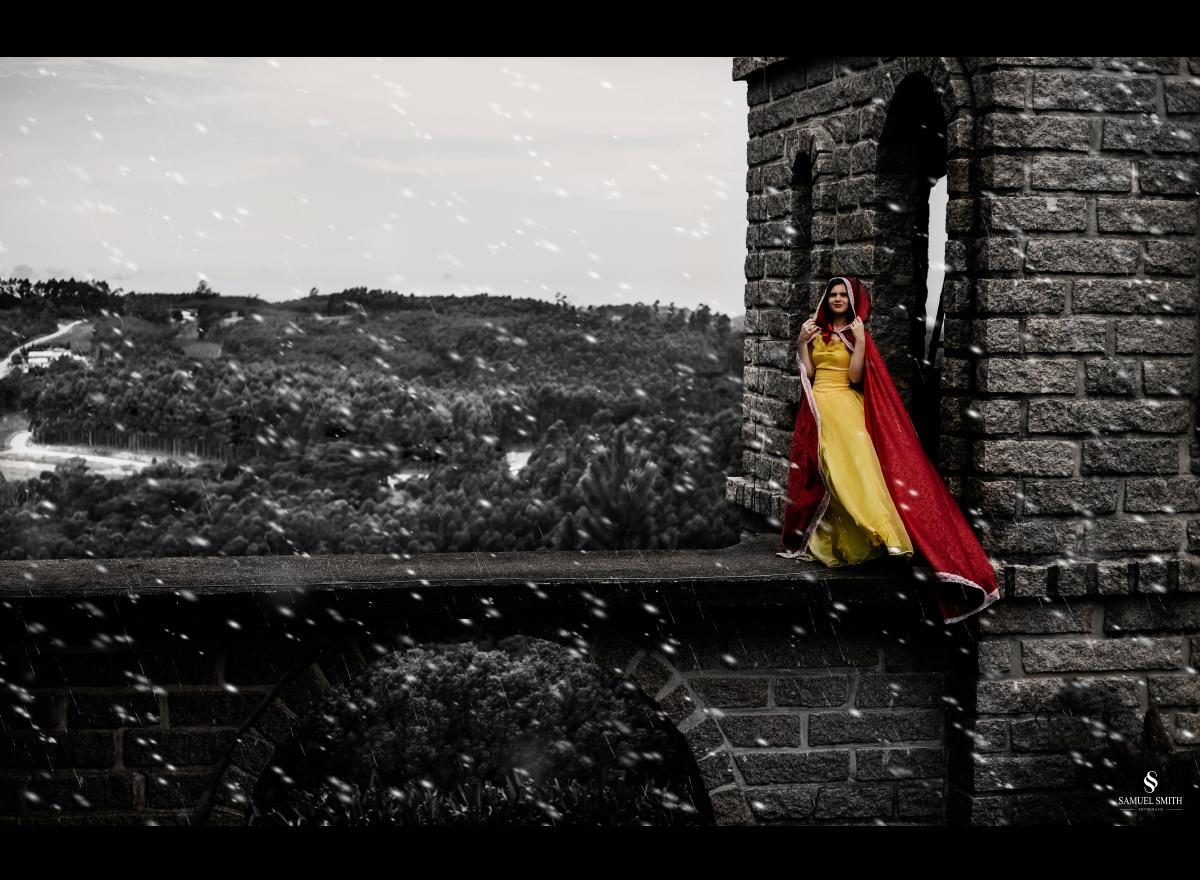 fotógrafo samuel smith book 15 anos tema bela e a fera castelo belvedere treze de maio sc (31)