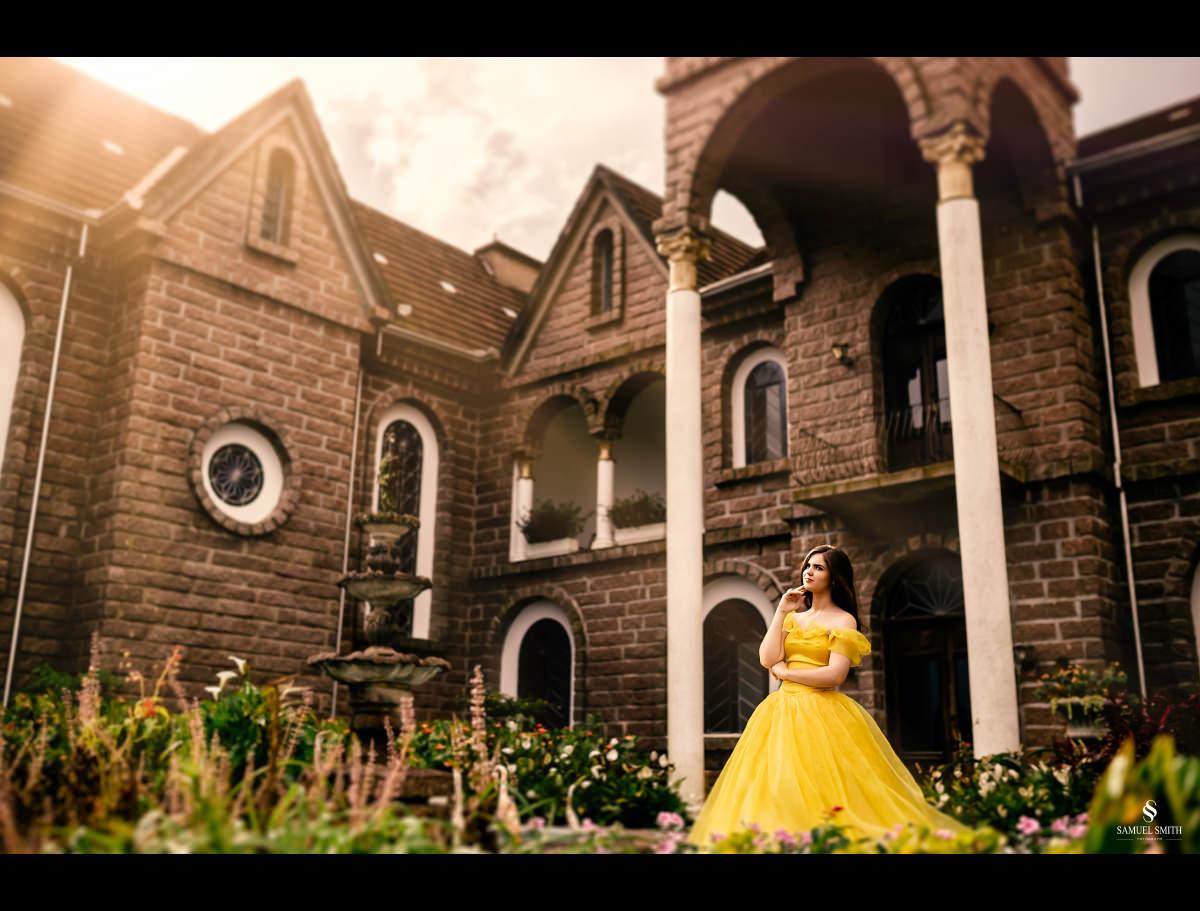 fotógrafo samuel smith book 15 anos tema bela e a fera castelo belvedere treze de maio sc (4)