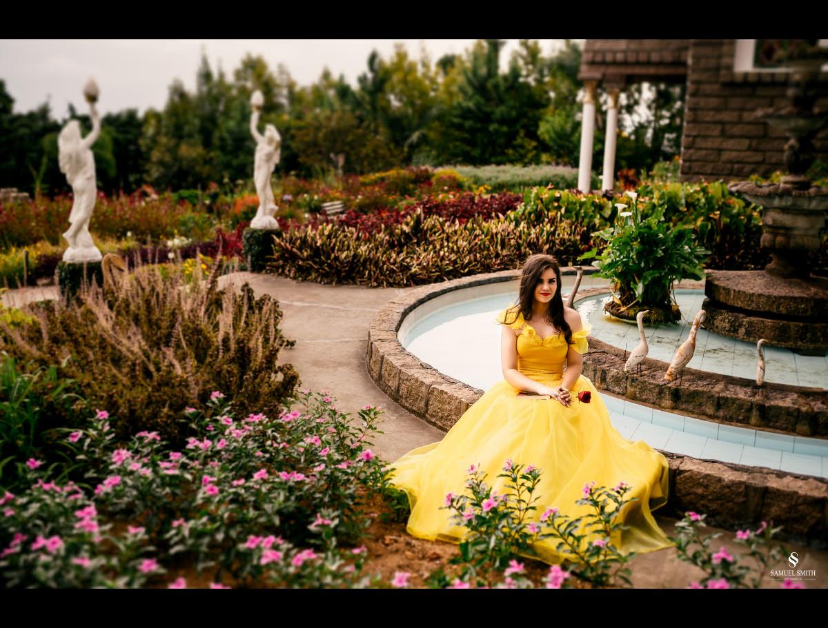fotógrafo samuel smith book 15 anos tema bela e a fera castelo belvedere treze de maio sc (5)