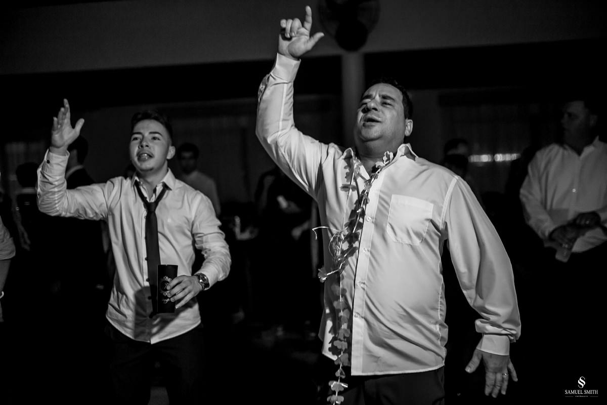 aniversário de 15 anos festa Laguna Sc fotos fotógrafo samuel smith (104)