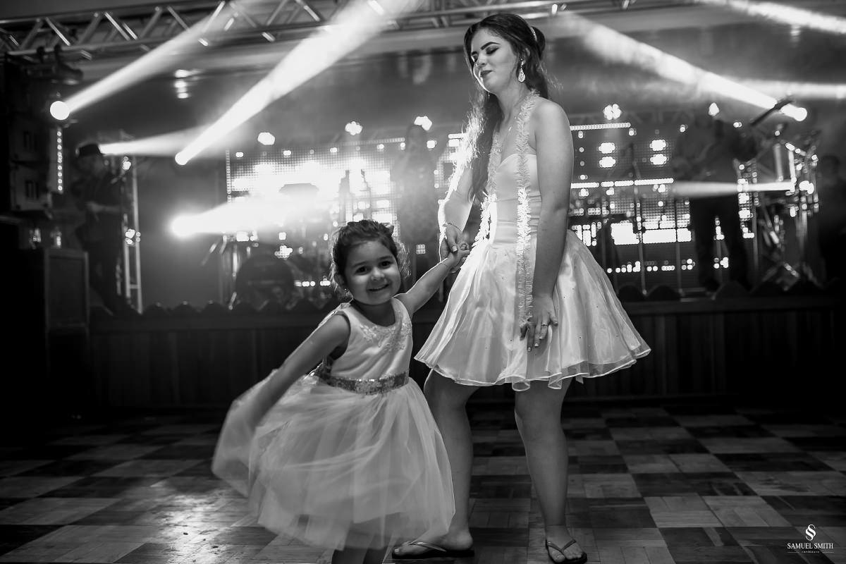 aniversário de 15 anos festa Laguna Sc fotos fotógrafo samuel smith (118)