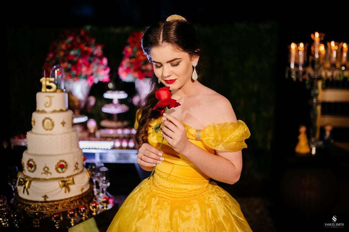 aniversário de 15 anos festa Laguna Sc fotos fotógrafo samuel smith (33)