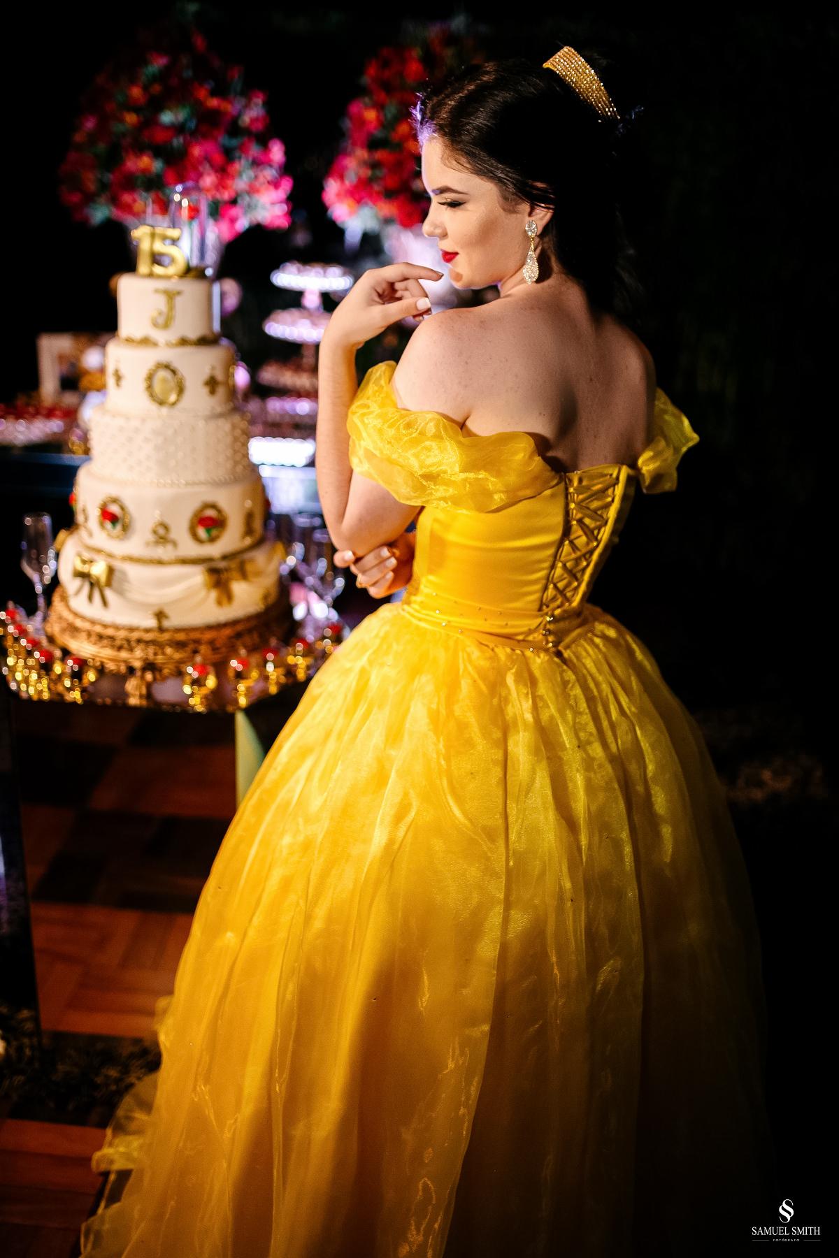 aniversário de 15 anos festa Laguna Sc fotos fotógrafo samuel smith (34)