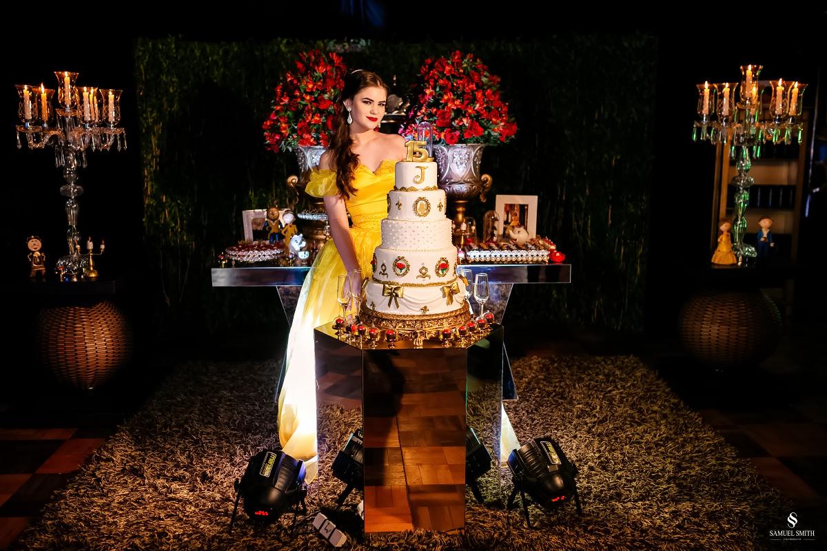 aniversário de 15 anos festa Laguna Sc fotos fotógrafo samuel smith (40)